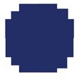 T.C. Başbakanlık Diyanet İşleri Başkanlığı Logo